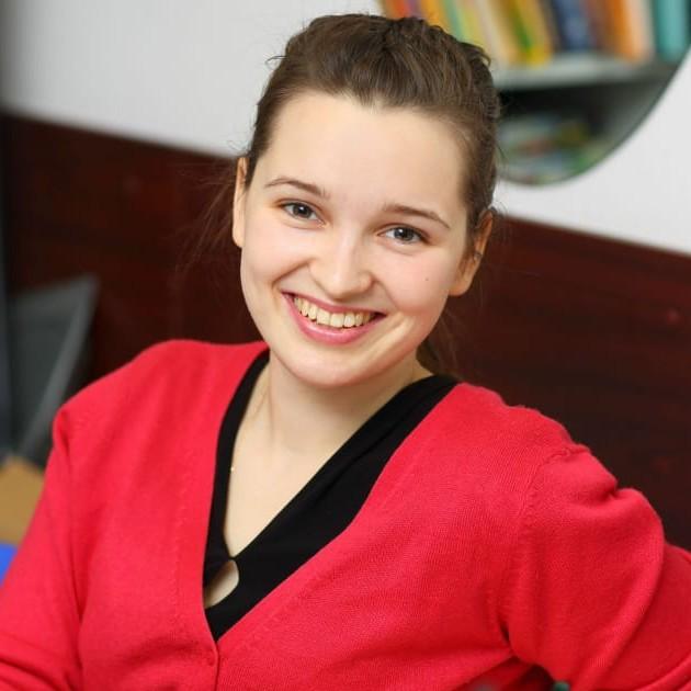 sukhova